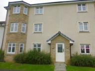 Flat to rent in 28, Peasehill Fauld...