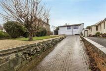 Detached Bungalow in 41A, Aberdour Road...