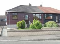 2 bed Detached property in 41, Milne Crescent...