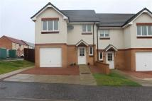 58 semi detached property to rent