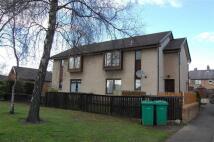 Flat to rent in 10, Wemyss Court, Rosyth...