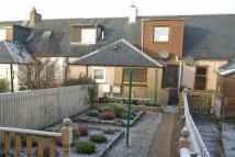 1 bed Terraced home in 2, Wyre Hayes Cottages...