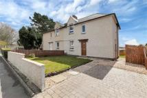 23 semi detached house for sale