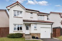 Detached property in 1, Cult Ness, Rosyth...