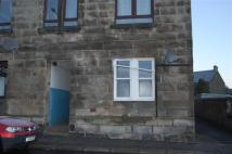 Flat to rent in 142b, Rumblingwell...