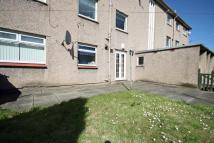 2 bed Ground Flat in 16a Delta View...