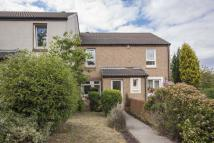 49 Fauldburn Terraced house for sale