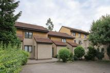 Terraced home for sale in 20 New Orchardfield...