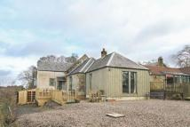 4 bed semi detached home for sale in The Stables...