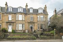 2 bed Flat in 14/2 Craigmillar Park...