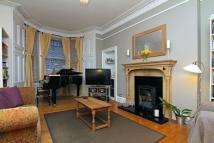 Ground Flat for sale in 81 Ashley Terrace...