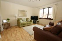 Flat in 30 Skeltiemuir Avenue...