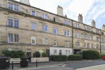 1 bed Flat in 74/9 Montgomery Street...