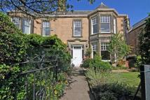 semi detached property for sale in 67 Cluny Gardens...