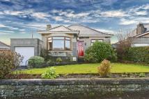 Detached Bungalow for sale in 3 Craiglockhart Gardens...