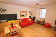1 bedroom Ground Flat for sale in 39 Main Street...