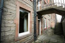 Ground Flat for sale in 8a, Kings Road...