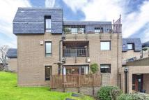 Ground Flat for sale in 8/1 Rocheid Park, Fettes...