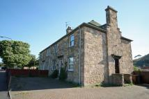 2 bed Ground Flat for sale in 34 Dunbar Road...