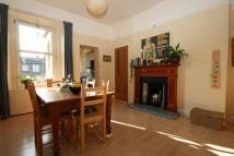 3 bed Flat for sale in 36 West Savile Terrace...