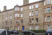 1 bed Flat for sale in 1/5 Springvalley Terrace...