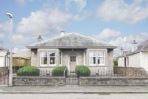2 bed Detached Villa in 49 Milton Crescent...
