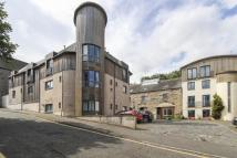2 bed Town House for sale in 16 Holyrood Mews...