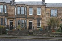 21 Greenbank Terrace Ground Flat for sale
