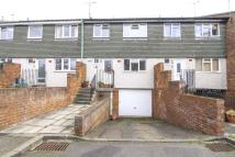 3 bedroom Terraced property for sale in 14 Ellen's Glen Road...
