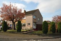 3 bed semi detached property for sale in 4 Muir Wood Drive...