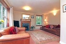 5 bedroom Detached property for sale in 2a, Ravelrig Road...