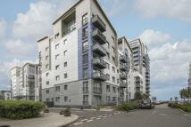 2 bedroom Flat for sale in 7/15 Western Harbour...