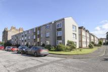 Flat for sale in 22/4 Craighouse Court...