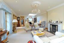 3 bed property for sale in Wandle Road, London, SW17