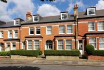 8 bedroom Terraced property for sale in Terrapin Road, London...