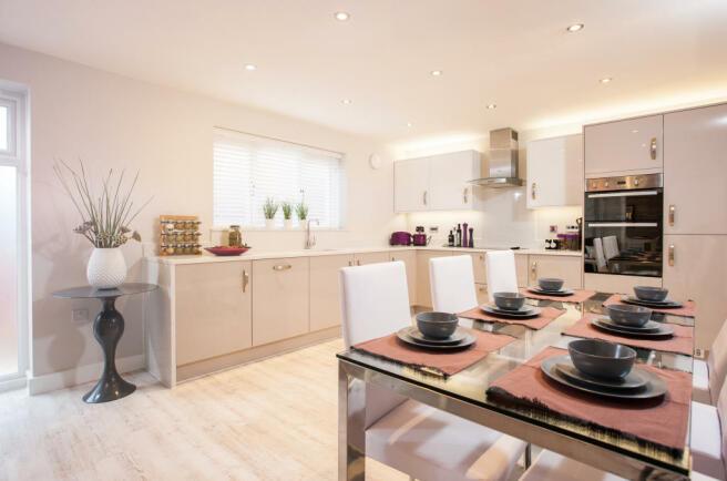 Corbridge_Kitchendining