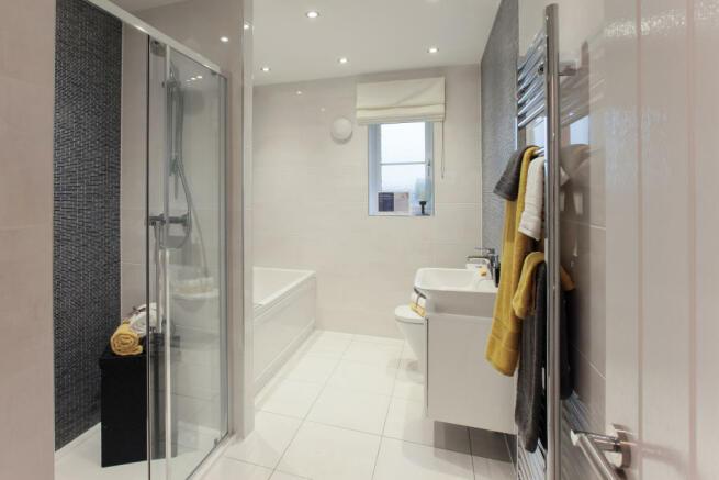 Caulke_bathroom