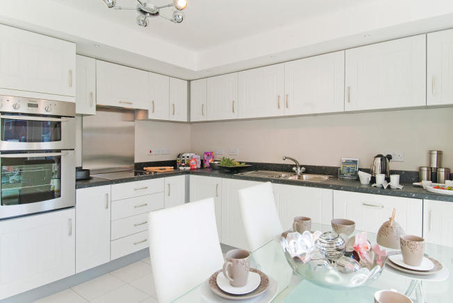Barnton_kitchen_1
