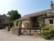 4 bed Barn Conversion in Hurstwood Lane...