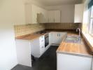 Annexe (Kitchen)