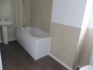 Annexe (Bathroom)