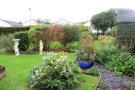 .Front Garden