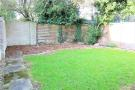 .Garden