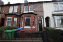 Palatine Terraced house to rent