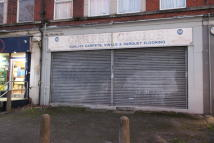 Commercial Property to rent in Manchester road...