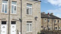 3 bedroom Terraced home to rent in Lowerhouses Lane...