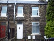 Blackhouse Road Flat to rent