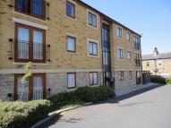 2 bedroom Flat in Greenlea Court, Dalton...