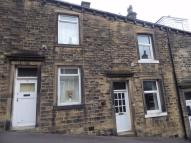 2 bed Terraced home to rent in John Street, Greetland