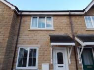 Terraced home in Mill Avenue, Dalton...